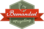 Bernanderl Upcycling