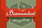 Bernanderl Upcycling