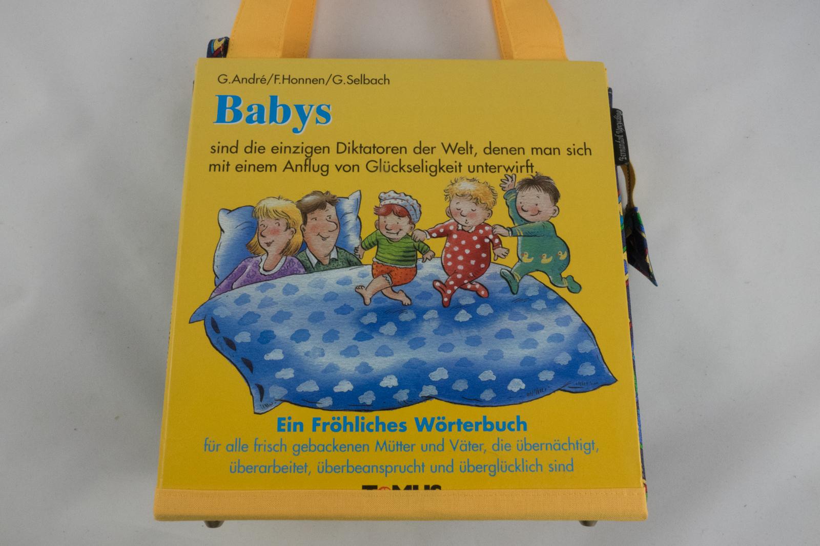 Babys Image