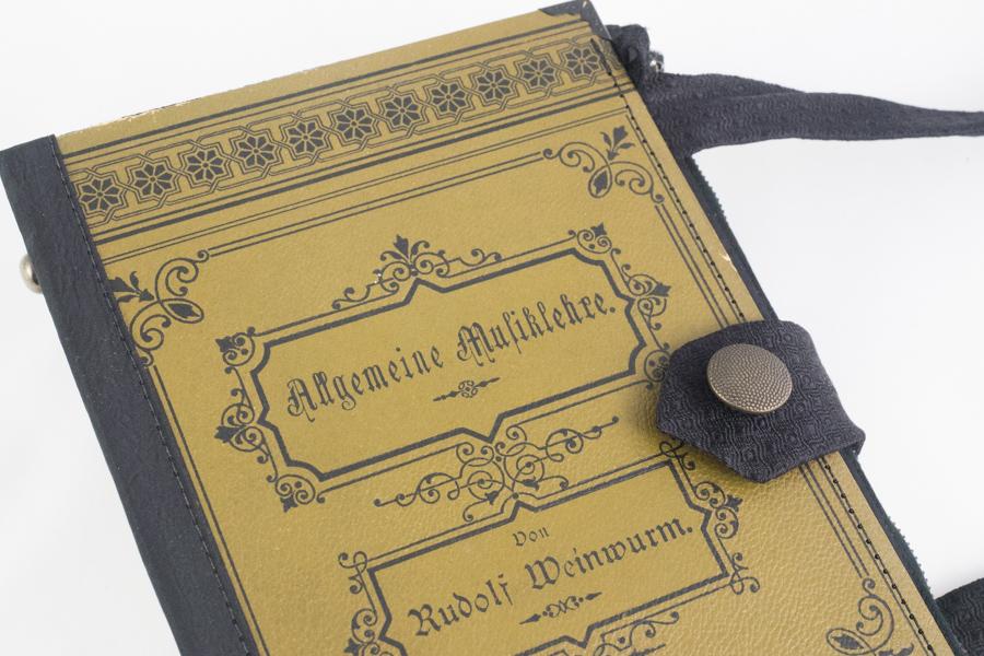 Allgemeine Musiklehre Image