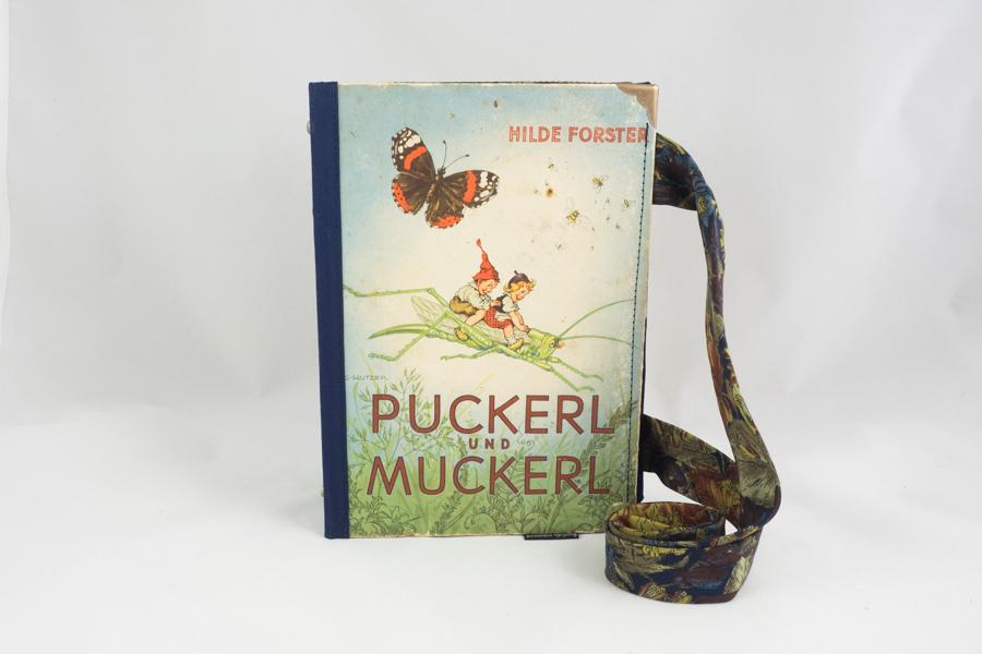 Puckerl und Muckerl Image