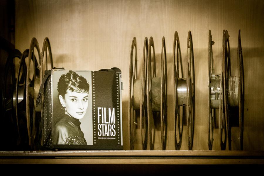 Filmstars Image