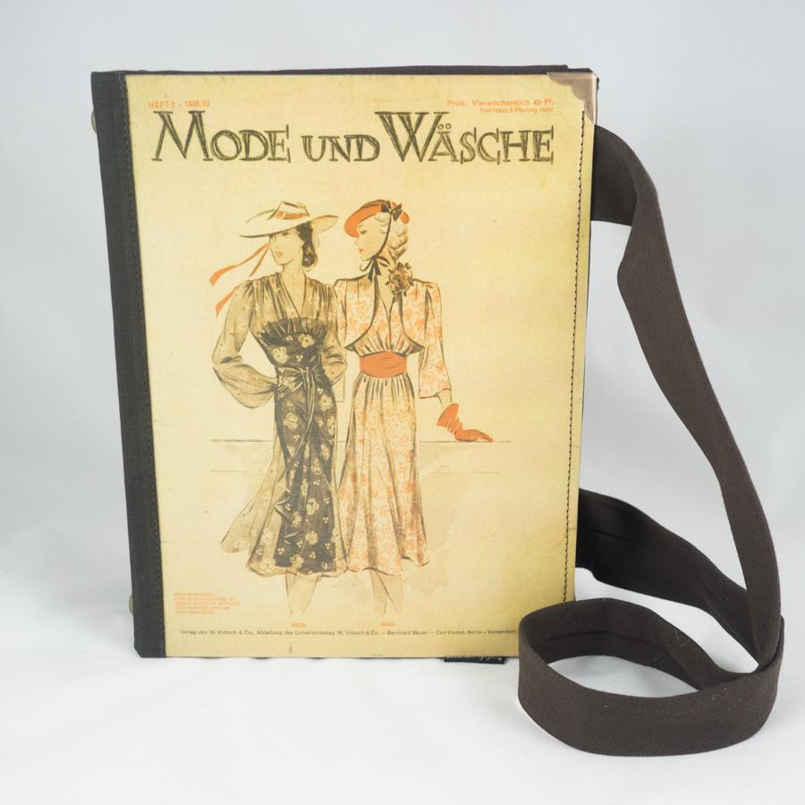 Mode und Wäsche Image