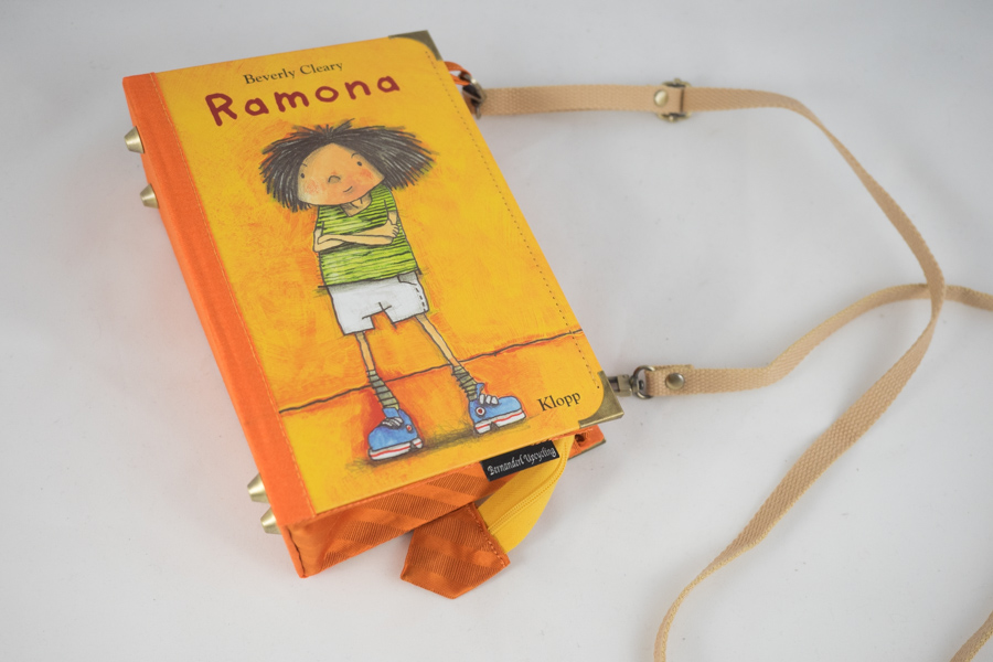 Ramona Image